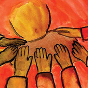 laying-on-of-hands-ordination